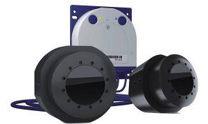 Mobotix-S15-DualThermal