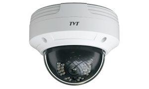 TD-9541E2