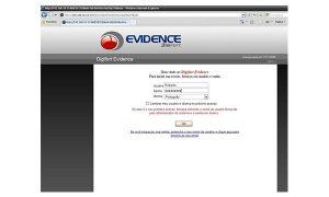evidence-ss1