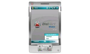 mobile01
