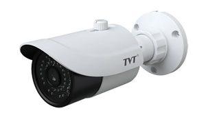TD-7452AE