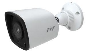TD-7421AM2